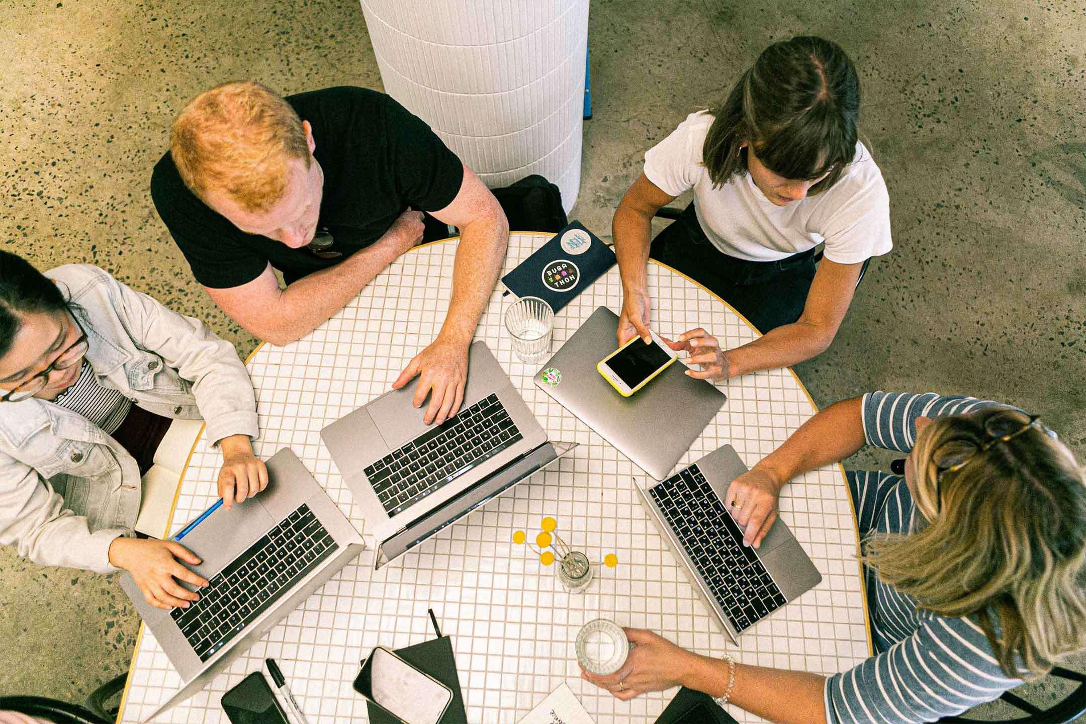 Startup_image.jpg